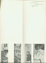 [inside page from the 1968-1969 yearbook]