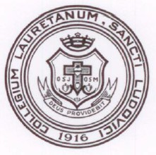 seal from 1924 yearbook